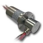 标准型bob直播官网 适用于自动化设备、电缆卷筒等
