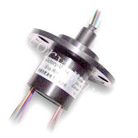 帽式bob直播官网 体积小,适合于安防设备、微型自动化装置,及信号传递